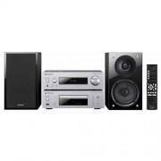 Komponentni audio sistem P1-S