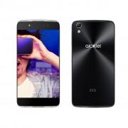 Alcatel Idol 4 16 Gb Negro Libre