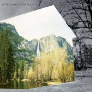 Sleeping States - In the Garden of the.. (0602527131108) (1 CD)