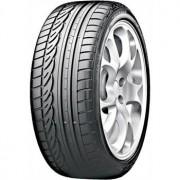 Dunlop Neumático Sp Sport 01 245/40 R18 93 Y * Runflat