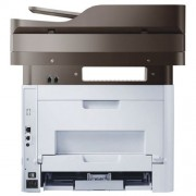 Laser multifunctional Samsung SL-M3370FD