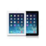 Apple iPad 2 Wi-Fi 16GB Apple or iPad Mini - 2 Colour Options!