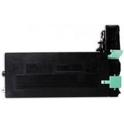 Neutral Toner passend für Samsung SCXD6555AELS D6555A Toner-Kit, 25.000 Seiten für MultiXpress 6545 N/6555 N/SCX 6545 N/6555 N