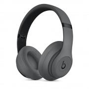 Casti Beats Studio 3 True Wireless Grey (Over - Ear)