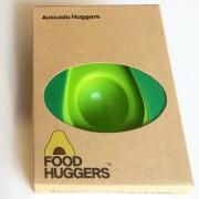 Foodhuggers Food Huggers - Matlock, Avokado