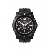 Ceas Timex Expedition T49831