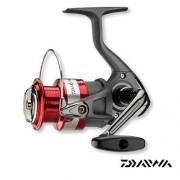 Mulineta Daiwa Crossfire A 2000A 3R 125X025MM 5,1:1