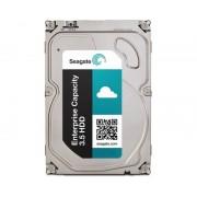 Seagate Enterprise 3.5 1TB disco duro interno Unidad de disco duro 1000 GB SAS
