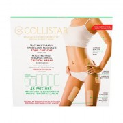 Collistar Special Perfect Body Patch-Treatment Reshaping Firming Critical Areas remodelační náplast na problematické partie 48 ks
