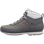 Helly Hansen hombres Calgary zapatos informales Blanco 40/7