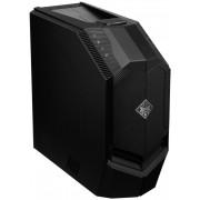 HP OMEN 880-570ng 4NG70EA