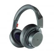 Plantronics Backbeat Go 600 Grey Bluetooth Слушалки