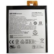 ORIGINAL BATTERY FOR LENOVO PHAB Plus Original Battery L14D1P31 3500mAh For Lenovo PB1-770N .
