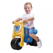 Famosa Feber - Moto Jumper