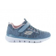 Skechers Skech Appeal 3.0 - Dashin Dancer gyerek sneaker