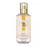 Roger&gallet (L'Oreal Italia) Bois D'orange Eau Parfumee 50 Ml