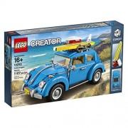 LEGO LEGO Creator Expert Volkswagen Beetle Volkswagen Beetle 10252 [Parallel import goods]