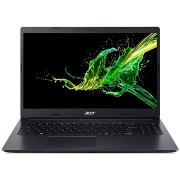Acer Aspire 3 A315-55G-52YJ Fekete