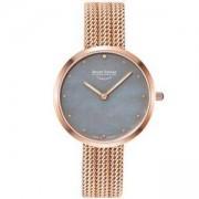 Дамски часовник, Bruno Sоhnle, Nofrit, 17-63171-850