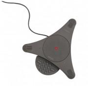 Sistem de audioconferinta POLYCOM Soundstation EX