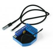 Qubino PWM Thermostat - PWM термостат