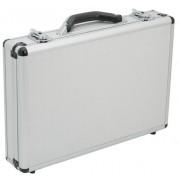 10758 Fém szerszámtartó táska 400 x 280 x 80 mm