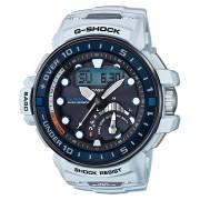 Casio GWN-Q1000-7AER Мъжки Часовник