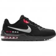 Nike Sneakers Air Max Ltd 3 Nero Grigio Uomo EUR 44 / US 10