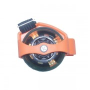 Flashing roller Sportmann