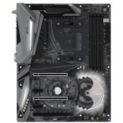 Placa de Baza ASRock X470 Taichi Ultimate, DDR4, AM4