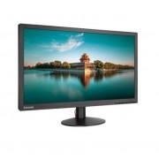 """Monitor Lenovo 21.5"""", T2224d, 1920x1080, LCD LED, VA, 7ms, 178/178o, VGA, DP, crna, 36mj, (61B1JAT1EU)"""
