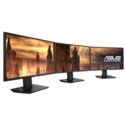 Monitor Gaming LED 27 inch Asus MG278Q WQHD