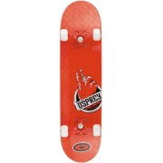 Osprey Skateboard Envy Double Kick