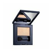 Pure color envy sombra de olhos unrivaled luminosa - Estee Lauder