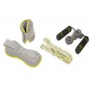 Set Fitness TECHFIT TC97674