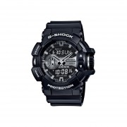 Reloj Casio G-Shock GA-400GB-1A Negro
