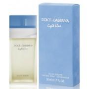 Dolce & Gabbana - Light Blue Eau de Toilette pentru femei