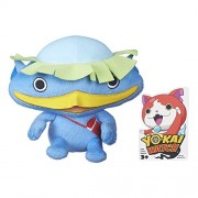 Yo-kai Watch Plush Figure Walkappa