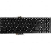 Asus K56 Laptop Tastatura K56C K56CA K56CB K56CM (KB38US)