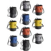 Black Diamond Mojo Zip - 10 Pack - No Color - Chalk Bags & Accessoires