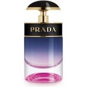Prada Candy Night - Eau de parfum 30 ml