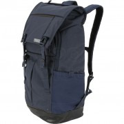 Thule Paramount Backpack Flapover 29L Blackest Blue