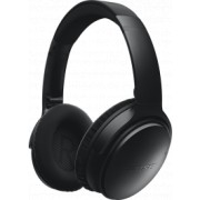 BOSE slušalice QuietComfort 35 II Black