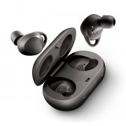 Слушалки Samsung Gear IconX