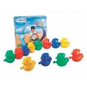 Girnar Duck Links