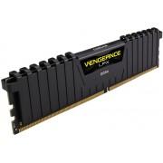 Corsair »VENGEANCE® LPX 8GB (1x 8GB)« PC-Arbeitsspeicher