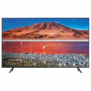 """Samsung UE55TU7105 55"""" LED UltraHD 4K"""