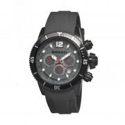 Breed 4305 Salvatore Mens Watch