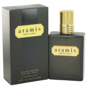 Aramis Impeccable Eau De Toilette Spray 3.7 oz / 109.42 mL Men's Fragrance 466940