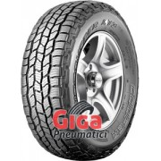 Cooper Discoverer AT3 4S ( 265/75 R15 112T OWL )